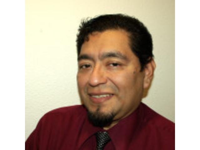 Jose Terrazas Farmers Insurance Agent In Burien Wa In
